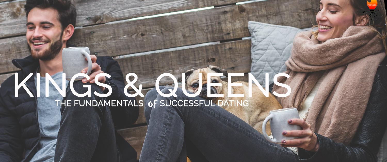 Dating fundamentals, sexy teens dacing